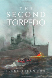 The Second Torpedo