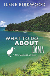 What-to-Do-About-Emma-cover